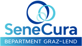 SeneCura BePartment Graz-Lend Logo