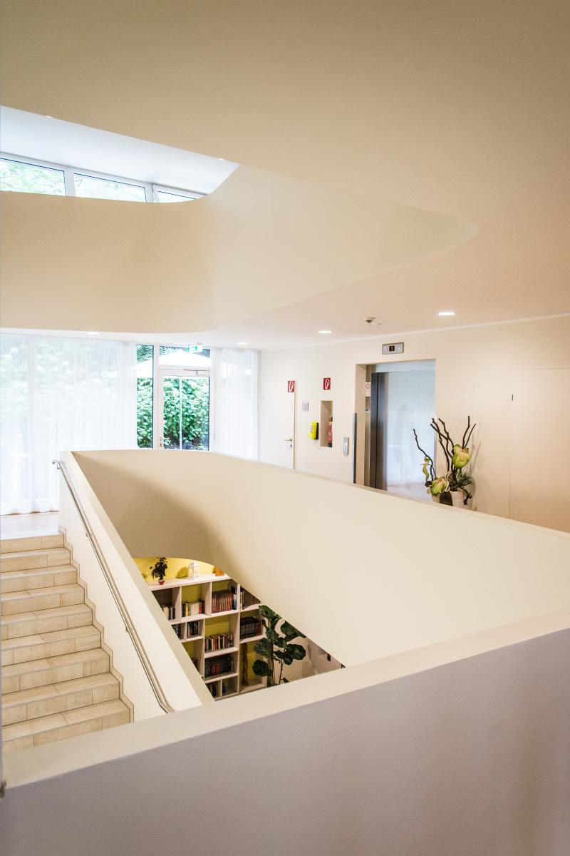 1 - 2 Zimmer Wohnungen in Lend finden - calrice.net